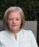 Carol Hobson