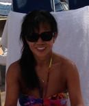 Irene Mah